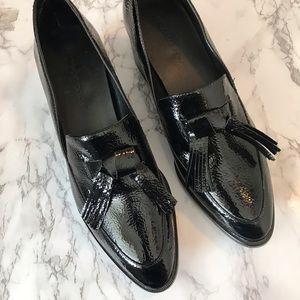 92a4f9189fe Rebecca Minkoff Shoes - Rebecca Minkoff